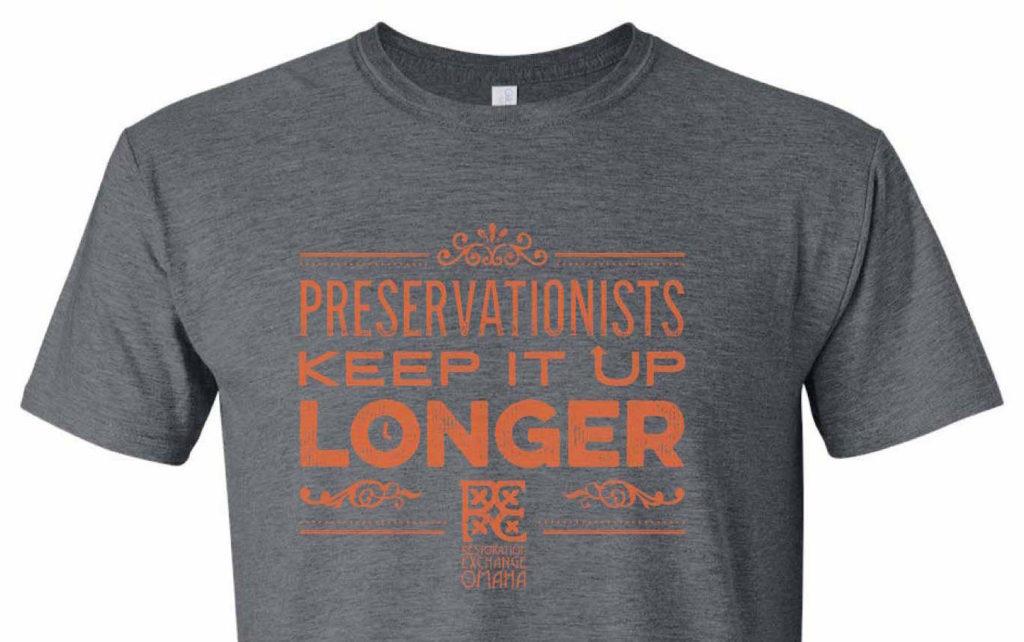 PreservationistShirt.pdf