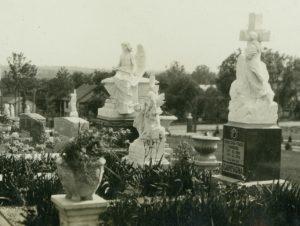 2-holy-sepulchre