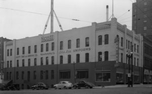 2-scott-building