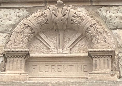 Holiday Tour – Historic Florentine Apartments